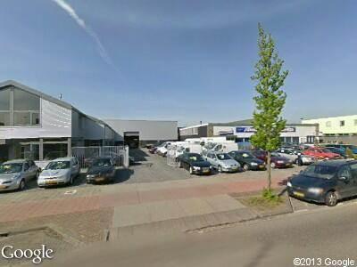 Auto Garage Beverwijk : Autogarage internationaal beverwijk oozo