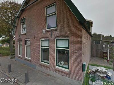 Onderhoudsbedrijf Uitgeest UITGEEST - Oozo.nl