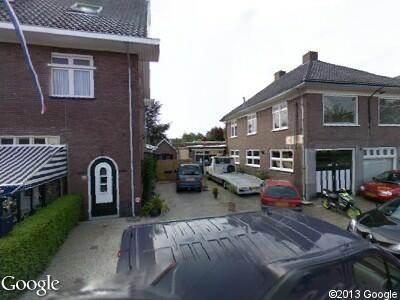 Eetkamer Potjandorie APELDOORN - Oozo.nl