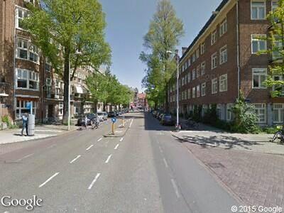 Agenzia Immobiliare Amsterdam Of Agenzia Amsterdam Sud Amsterdam