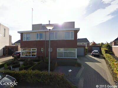 Kapsalon De Hoofdzaak : Kapsalon de hoofdzaak sappemeer oozo.nl