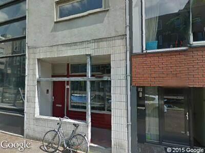 Matua Holding B.V. AMSTERDAM