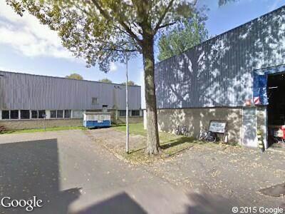 Bv Meubel Gouda : I&i prestige meubel b.v. gouda oozo.nl
