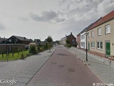 Stichting Dans Hoorn ZWAAG