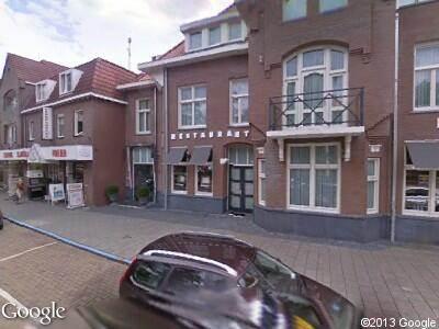 onsz valkenswaard b.v. valkenswaard - oozo.nl