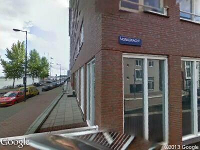 Zero Limits B.V. AMSTERDAM