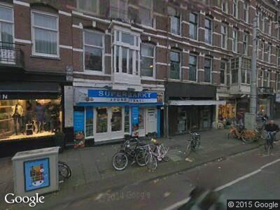 avondwinkel royal xl b.v. amsterdam - oozo.nl