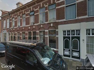 Gezinscoach Haarlem HAARLEM