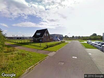 Badkamerwarenhuis Surhuisterveen B.V. SURHUISTERVEEN - Oozo.nl