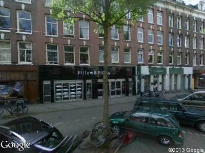 mooier@home B.V. AMSTERDAM