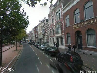 Trinomics Holding B.V. ROTTERDAM - Oozo.nl