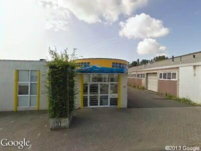 Berenpop tegels en sanitair b.v. maastricht oozo.nl