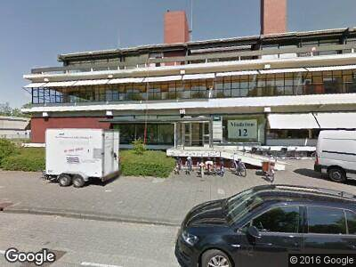 Boxx on Wheels Verhuizingen en Opslag B.V. AMSTERDAM