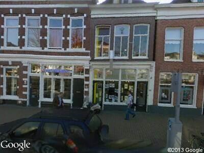 The Led Shop B.V. GRONINGEN