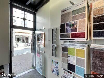 https://cdn.binqmedia.nl/Streetview/bedrijven/2016/6/21/1307132.jpg