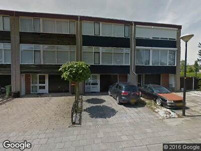 Te Bogt Interieur Maatwerk WINTERSWIJK - Oozo.nl