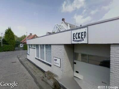 ecker interieur bv waalwijk