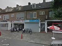 Witgoed Koopjes Brabant