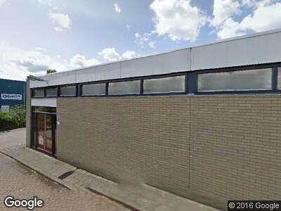Auto-Motorrijschool Oosterlaar ZWOLLE