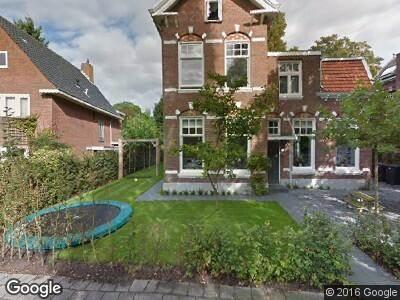 Mies Interieur ZEIST - Oozo.nl
