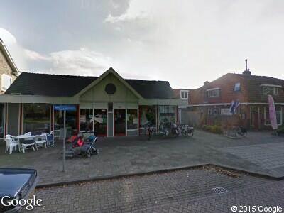 nieuwe hoop kringloop nieuwegein nieuwegein - oozo.nl