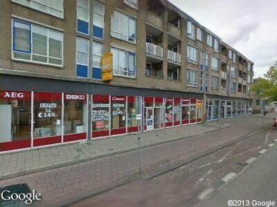 Scooter Center Den Haag B.V. 'S-GRAVENHAGE