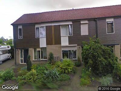Stobbelaar zonwering & montage nijverdal oozo.nl