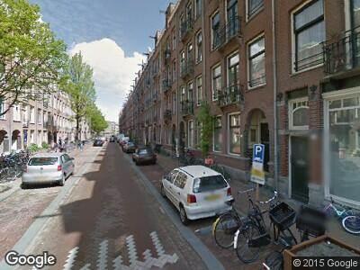 K. Konings Holding B.V. AMSTERDAM