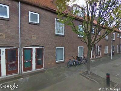Bv Meubel Gouda : Time & meubel b.v. gouda oozo.nl