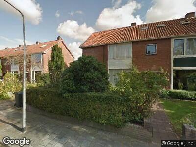 Heiwerken Onderhoudsbedrijf B.V. Hilversum