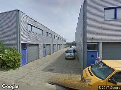 Badkamer Low Budget : Low budget badkamer b.v. amsterdam oozo.nl