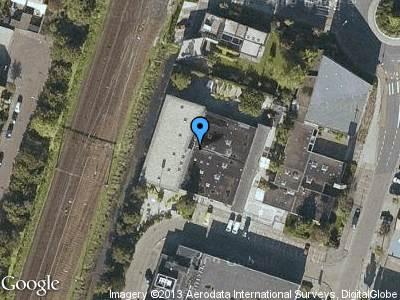 Heemstede Op Smaak B.V. Haarlem