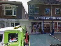 Tweewielercentrum Zwolle
