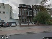 Stichting Mengelmoes 026