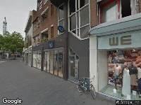 Ecco Shop Enschede Oozo.nl