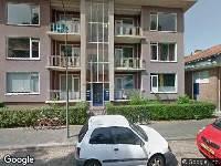 Koroma Associates Nederland (KAN)