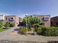 Kiesjebank.nl