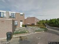 Noordegraaf Services