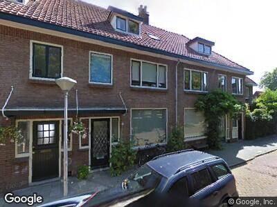 Sta-art Zwolle