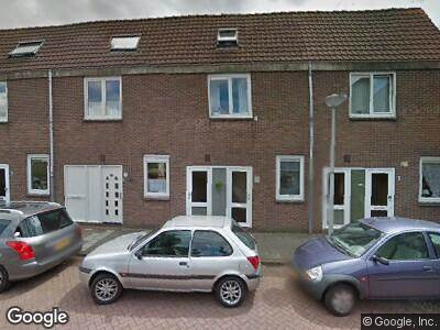 Yoga Studio Ondersteboven Amsterdam