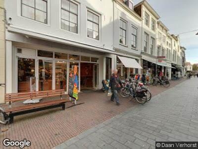 Hill Design Allround Klusbedrijf Middelburg