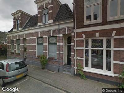 Waarneming Dubbelaar Zwolle