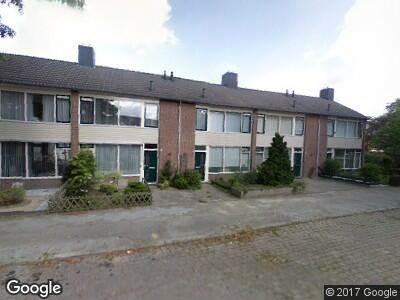 Roijendijk Onderhoud Eindhoven