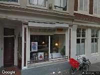 La Roque Utrecht B.V.