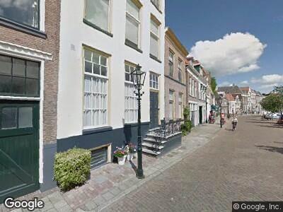 K.M.M.C. Participatie B.V. Zwolle