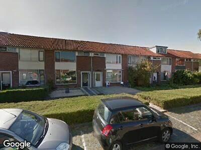 Transvigate Breda