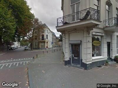 UCare Medical Arnhem
