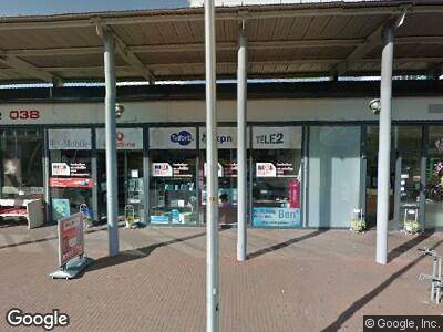 H&K Telecom B.V. Zwolle