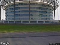Mercedes-Benz Vans Nederland B.V.
