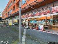 Sushi Shop Alphen aan den Rijn